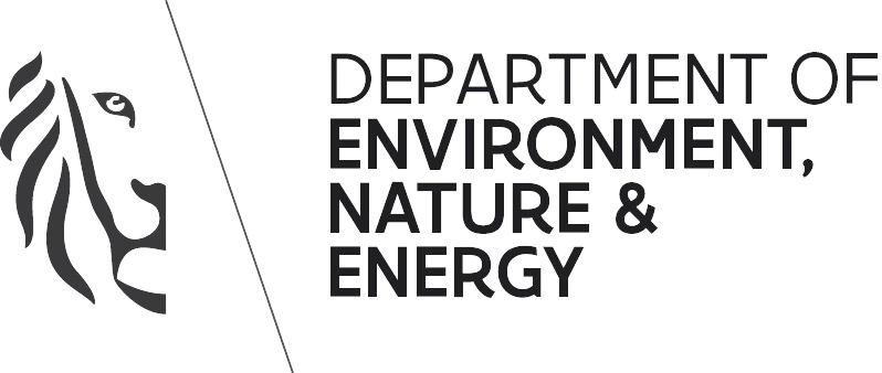 The Environment, Nature and Energy Department in Flanders