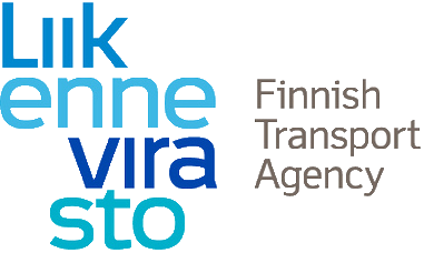Finnish Transport Agency