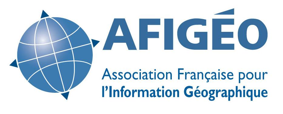 Afigeo_logo