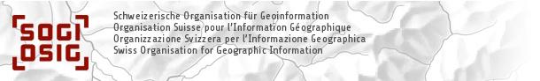 SOGI_logo