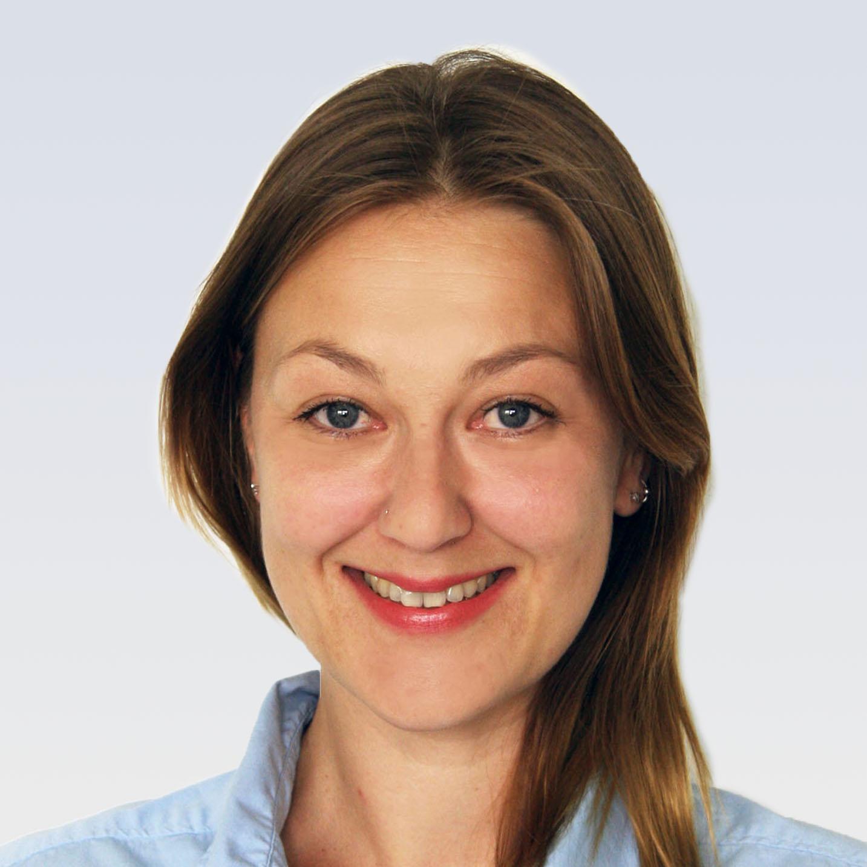 Emmi Suhonen