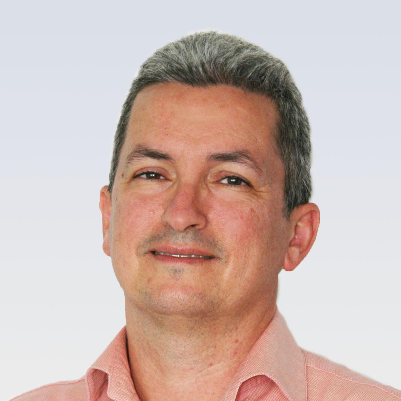 Fabio Bittencourt