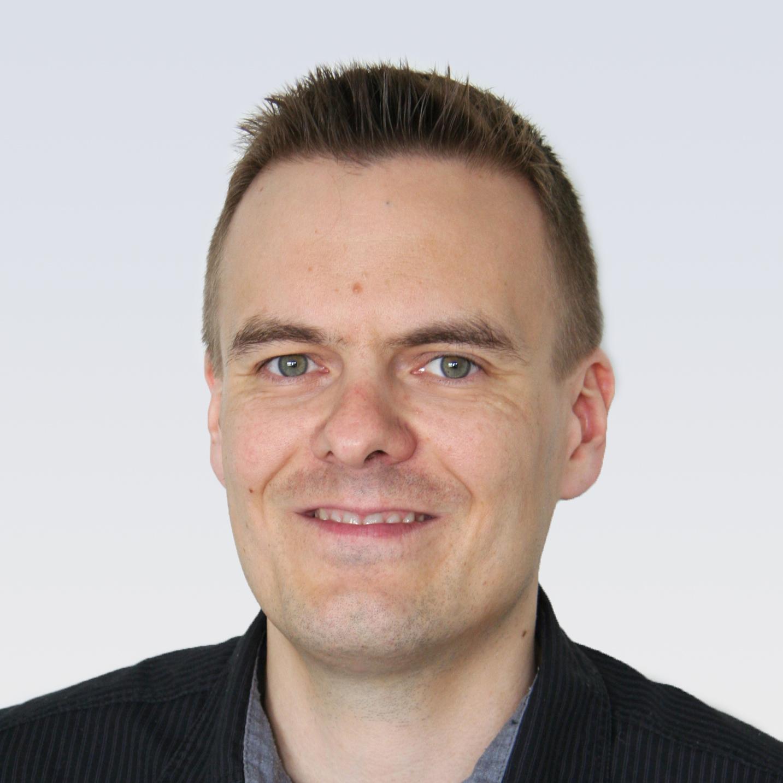 Kristian Jaakkola