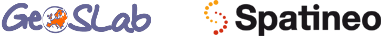 geoslab-spatineo-logo
