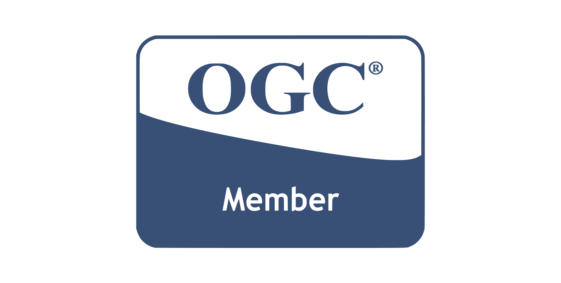 Expertise in Standardization - OGC & INSPIRE