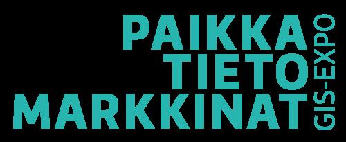 PTM2017_logo