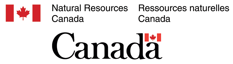 Case: Natural Resources Canada