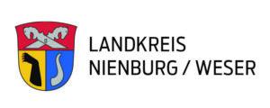 Landkreis-Nienburg-Weser monitoring