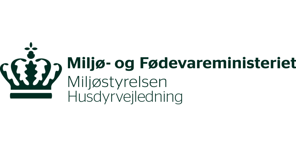 Miljøstyrelsen - Danish Environmental Protection Agency