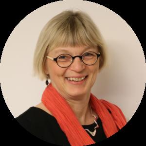 Riitta Vaniala Senior Consultant