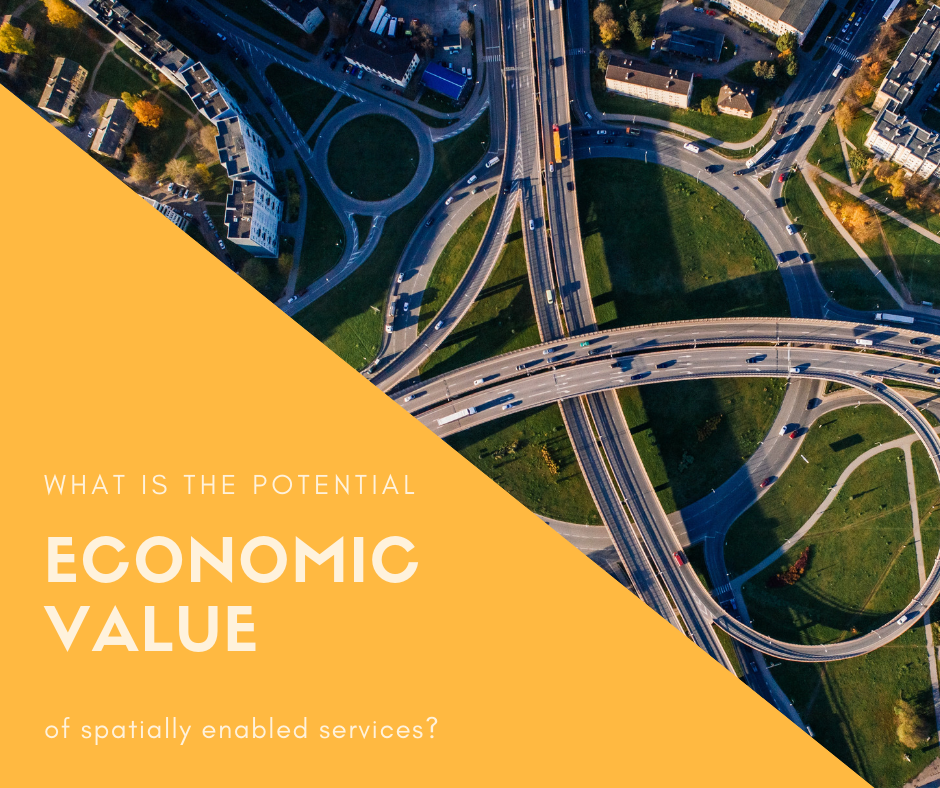 What is the potential economic value