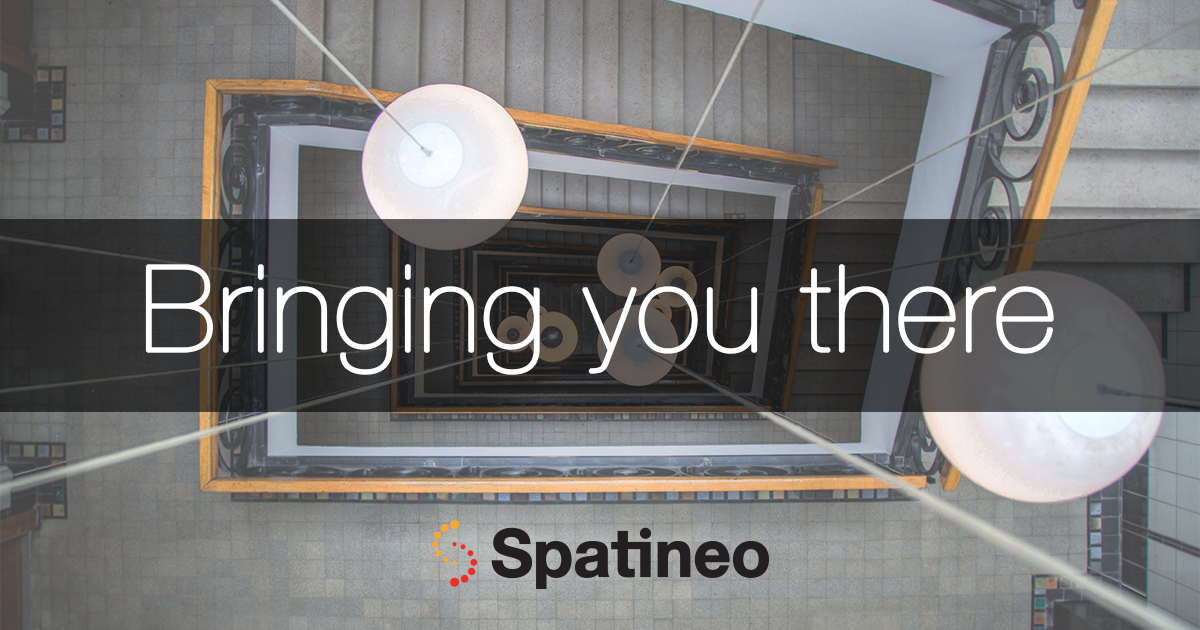 Spatineo Monitor FAQ - Spatineo