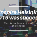 Inspire Helsinsi 2019 was success
