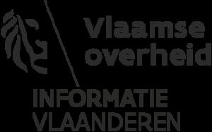 Agentschap Informatie Vlaanderen